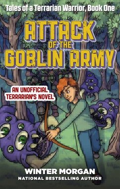 Attack of the Goblin Army