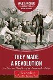 They Made a Revolution (eBook, ePUB)