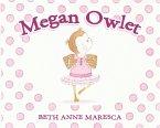 Megan Owlet (eBook, ePUB)