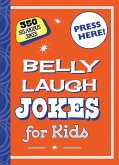 Belly Laugh Jokes for Kids (eBook, ePUB)