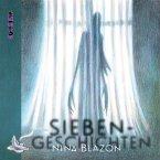 Siebengeschichten (MP3-Download)