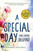 A Special Day (eBook, ePUB)