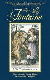 The Complete Fables of La Fontaine (eBook, ePUB)