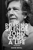 The Roaring Silence (eBook, ePUB)