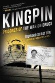 Kingpin (eBook, ePUB)