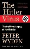The Hitler Virus (eBook, ePUB)