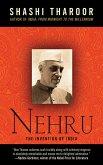 Nehru (eBook, ePUB)