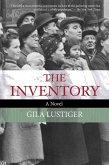 The Inventory (eBook, ePUB)