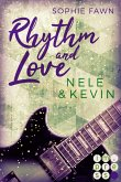 Nele und Kevin (eBook, ePUB)