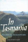 In Tasmania (eBook, ePUB)