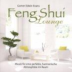 Feng Shui Lounge
