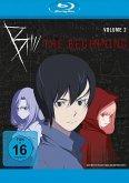 B: The Beginning - Volume 2