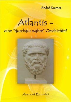 Atlantis - Eine