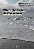 Der letzte Atlanter (eBook, ePUB)