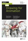 Basics Animation 03: Drawing for Animation (eBook, ePUB)