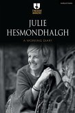 Julie Hesmondhalgh: A Working Diary (eBook, ePUB)