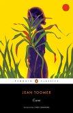 Cane (eBook, ePUB)