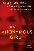 An Anonymous Girl (eBook, ePUB)