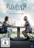 An Interview with God - Was würdest du ihn fragen