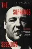 The Sopranos Sessions (eBook, ePUB)