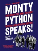 Monty Python Speaks, Revised and Updated Edition (eBook, ePUB)
