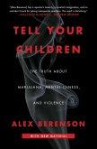 Tell Your Children (eBook, ePUB)