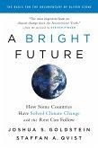A Bright Future (eBook, ePUB)
