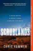 Scrublands (eBook, ePUB)