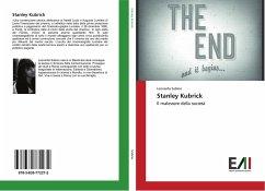 Stanley Kubrick - Sabino, Leonarda