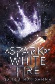 A Spark of White Fire (eBook, ePUB)