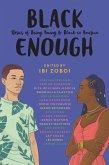 Black Enough (eBook, ePUB)