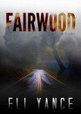 Fairwood (eBook, ePUB)