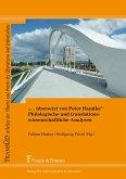 '... übersetzt von Peter Handke' - Philologische und translationswissenschaftliche Analysen (eBook, PDF)