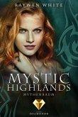 Mythenbaum / Mystic Highlands Bd.3