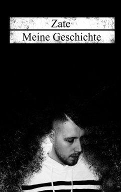 Meine Geschichte Von Zate Musik Portofrei Bei Bucher De Bestellen