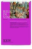 Religion in Vindonissa
