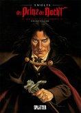 Der Prinz der Nacht Gesamtausgabe (1-6)