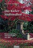 Der Kieler Südfriedhof