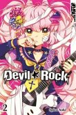 Devil Rock Bd.2