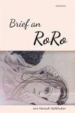 Brief an RoRo