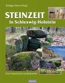Steinzeit in Schleswig-Holstein
