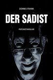 Der Sadist (eBook, ePUB)