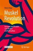 MuskelRevolution (eBook, PDF)