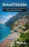 Amalfiküste (eBook, ePUB)