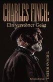 Charles Finch: Ein verstörter Geist (eBook, ePUB)