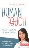 Human Touch (eBook, ePUB)