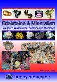 Edelsteine und Mineralien (eBook, ePUB)
