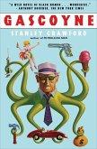 Gascoyne (eBook, ePUB)