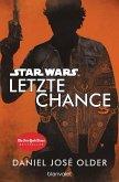 Star Wars(TM) - Letzte Chance (eBook, ePUB)