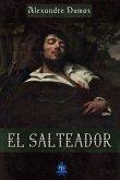 El Salteador (eBook, ePUB)
